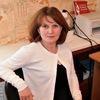 Galina Gasanova