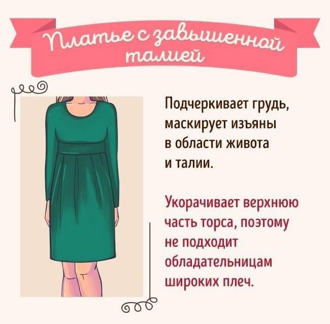 https://pp.vk.me/c7011/v7011294/55637/t5hbF6dyKrg.jpg