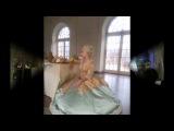 Carl Philipp Emanuel Bach Sonate a - Moll f
