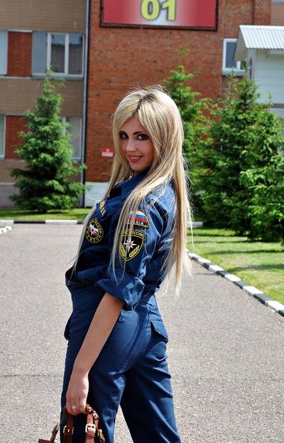 Юлия Зирюканова, 14 декабря , Москва, id9955040