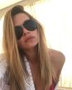 Victoria Larionova фото #6