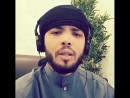 Ма ша Аллах очень красиво читает подписываемся ️ @tut__quran-1.mp4