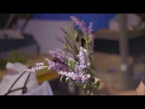 ジェジュン Kim Jaejoong 김재중 - Making of Lavender MV