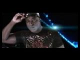 Nana feat. Indigo - I remember the time(В Алматы)