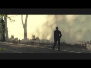 Великая красота (2013) | трейлер