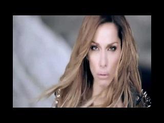 Despina Vandi -- Mou' Xeis Perasei Official Video HD 2012