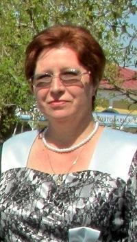 Татьяна Тарасова, 13 апреля , Моршанск, id161713798