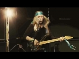 Uli Jon Roth-Tokyo Tapes Revisited-Live in Japan.2016.