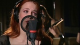 Epica - Facade of Reality (Studio Version)