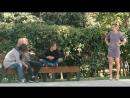 ДЕВУШКА ЖЕСТКО ДОМИНИРУЕТ _ ПРАНК (реакция людей на девушку) ft. EDWARD BIL