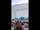 Video 00fd38159aa5563c9b2aadbbf064251e