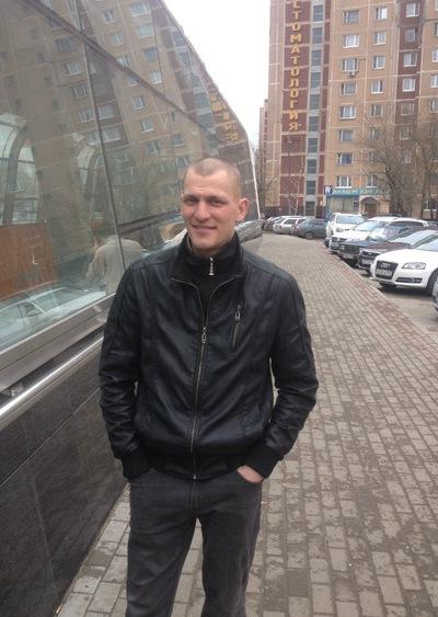 Роман Поздеев, 15 декабря , id25800325