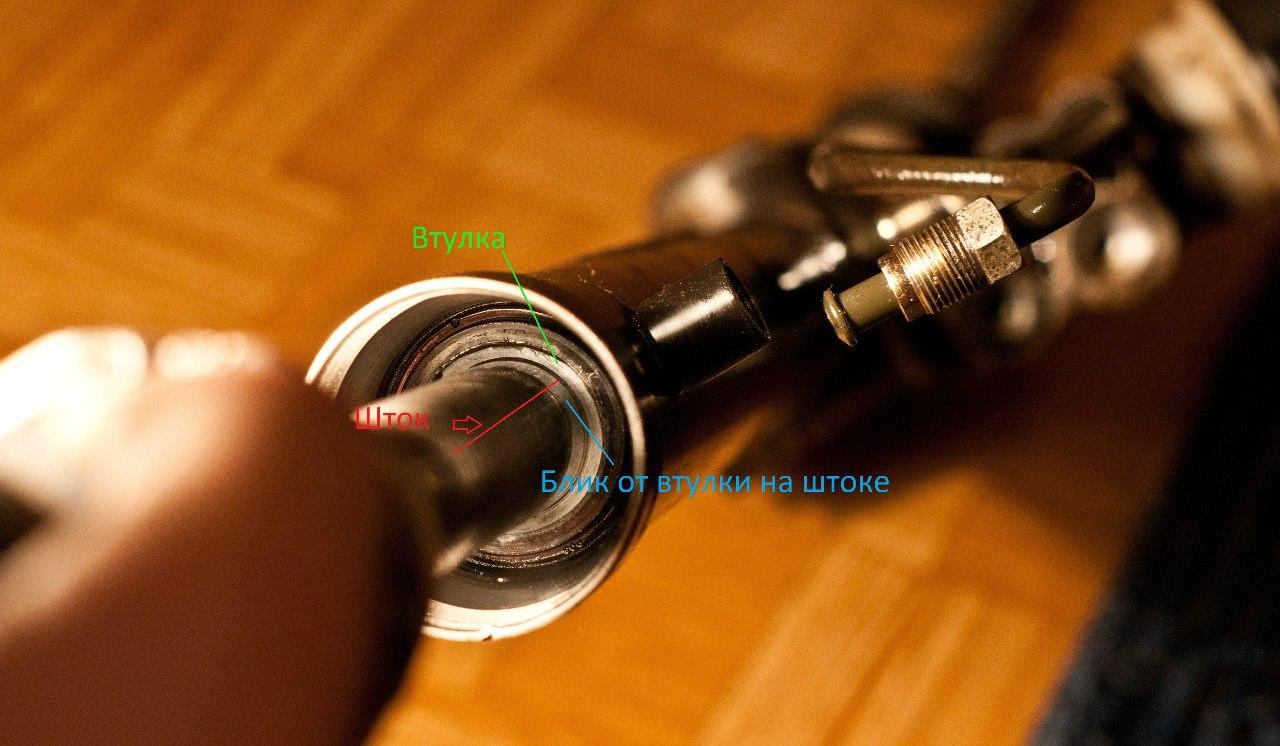 MnygTx1750c.jpg