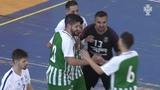 Liga Sport Zone, 5.