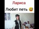 Vidos.rasha_38904704_280452102732536_2041985533084696576_n