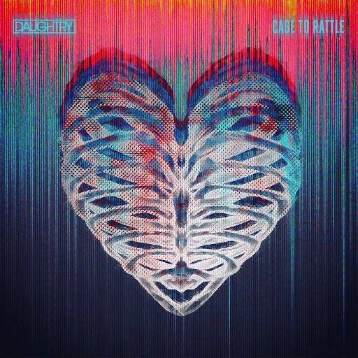 Daughtry альбом Deep End