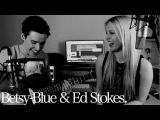 Bridgit Mendler - Ready Or Not (Betsy-Blue & Ed Stokes Live Cover)
