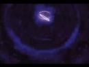 Кровь Триединства клип аниме