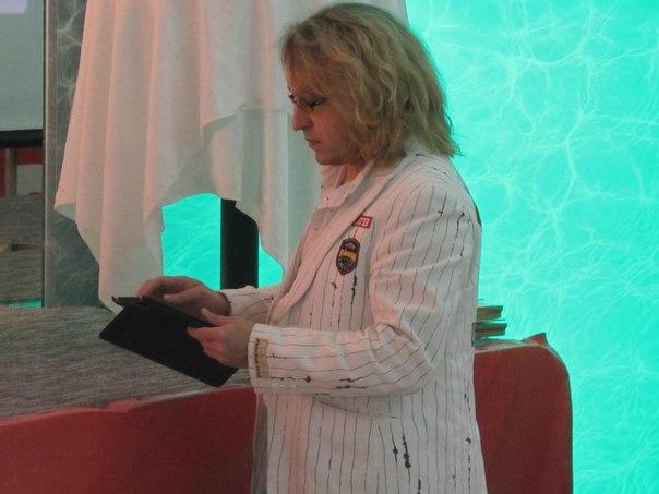 В Оренбурге установлен мировой рекорд салата оливье - Страница 3 TbZTyxmwQ3M