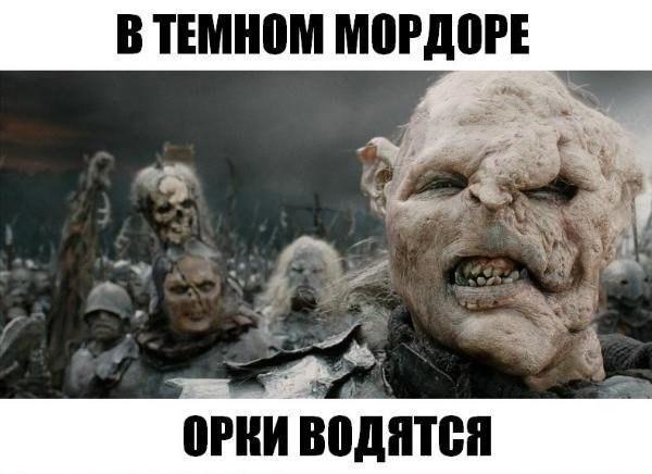 http://cs619816.vk.me/v619816717/13cb/wsmbk9ackbQ.jpg