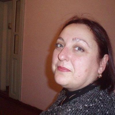 Антонина Лютенко, 20 февраля 1962, Херсон, id198966579