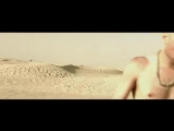 Децл feat. Лигалайз - Бог есть