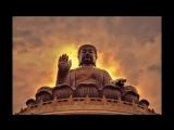 10 уроков жизни от Будды.