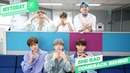 MYTEEN SHOW EP 89 MYTODAY 'SHE BAD' Comeback Behind Fin
