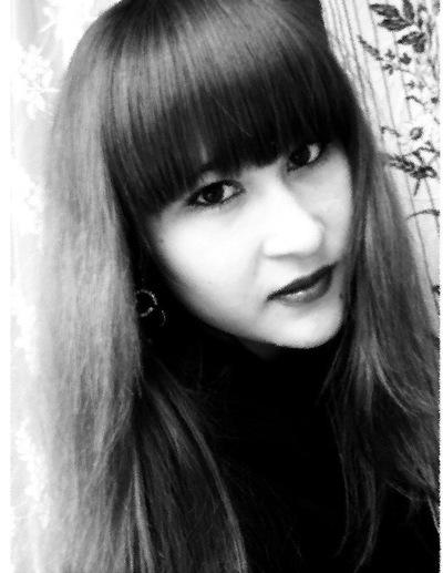 Марина Шалахова-Васенина, 29 июля , Йошкар-Ола, id106787813