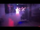 Natural trumpet trombone Cosmos