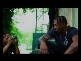 Lecrae - Let The Trap Say Amen (Promo)