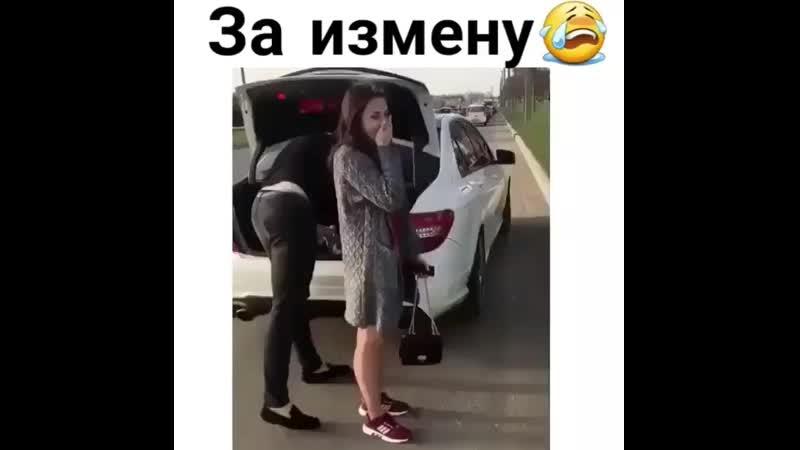 За измену_sob_ _ - казахстан - астана - алматы - шымкент - gashyktar_x_heart_️ ( 640 X 640 ).mp4