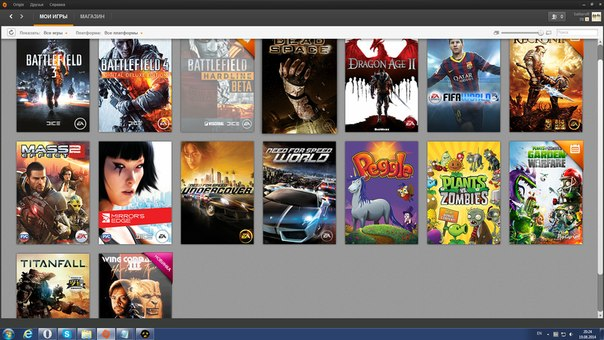 ����� Titanfall + season pass � Battlefield 4 Premium