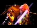 Sepultura - Phoenix 12.04.1996 (TV) Live Interview