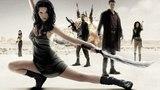Миссия Серенити HD(фантастика, приключенческий фильм, триллер)2005 (16+)
