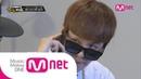 [ENG sub] Mnet [방탄소년단의 아메리칸 허슬라이프] Ep.05 : 미국형들이 가르쳐준 여자에게 다가가는 법! 정국, 뷔, 슈가는 과연..?