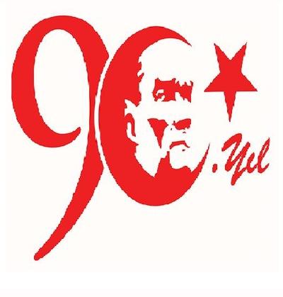 James Conwayy, 10 октября 1996, Краснодар, id176323795