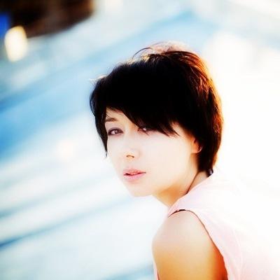Татьяна Семаун, 24 октября , Москва, id192484444