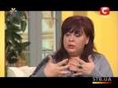 Алена Курилова ответит на вопросы - Все буде добре - Выпуск 174 - 30.04.2013 - Все будет хорошо