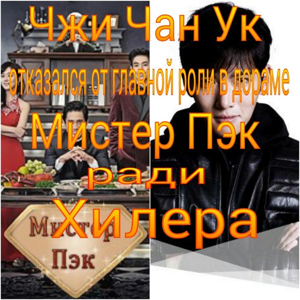 https://cs7057.vk.me/c7008/v7008723/1fa8a/NP-CD8-3GXc.jpg