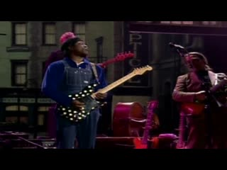 BUDDY GUY - Shes 19 Years Old