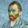 Публичная лекция  Зачем Ван Гог отрезал ухо?