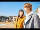 Фильм Мармеладный мальчик (2018)   Marmalade Boy (2018)   ママレード・ボーイ   Yoshizawa Ryo