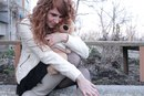 Ольга Ганшу. Фото №1