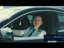 Обладатель Mercedes CLA 200 от tianDe П...грышах от (720p).mp4