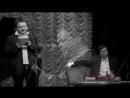 Вадим Степанцов — Ебнуть с утра
