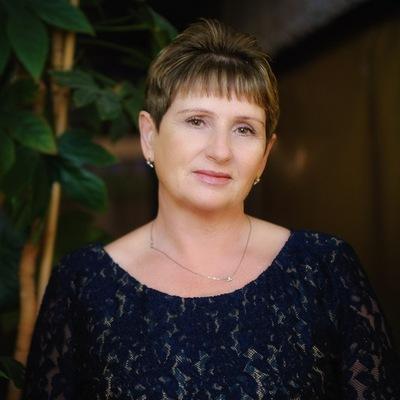 Вера Ромашина, 1 января , Назарово, id194874637