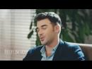 Фан-видео Yusuf Cim / Юсуф Чим