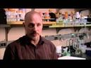 Вирусы и инфекции. Древнейшие убийцы на планете Земля.Трансфер Фактор.