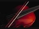 Viola Sonata in C Minor Movement 3 Andante con variazioni F Mendelssohn